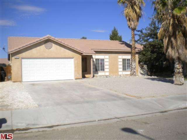 Rental Homes for Rent, ListingId:25110944, location: 14802 DANA Street Adelanto 92301