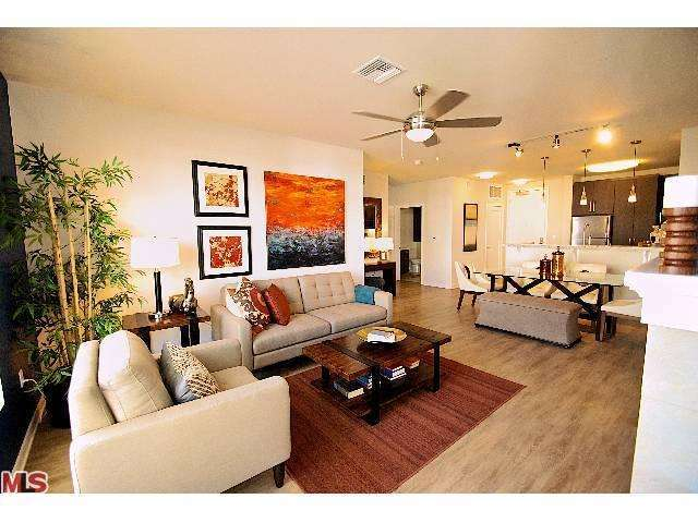Rental Homes for Rent, ListingId:25137750, location: 546 COLORADO Street Glendale 91204