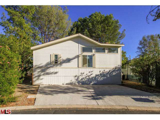 Rental Homes for Rent, ListingId:25176449, location: 23777 MULHOLLAND Highway Calabasas 91302