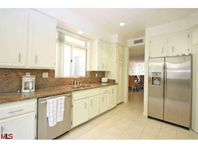 Rental Homes for Rent, ListingId:25185121, location: 6487 CAVALLERI Road Malibu 90265