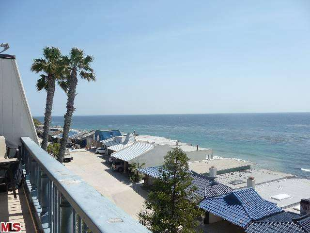 Rental Homes for Rent, ListingId:25190807, location: 11858 EBBTIDE Lane Malibu 90265