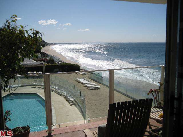 Rental Homes for Rent, ListingId:25206649, location: 22548 PACIFIC COAST Highway Malibu 90265