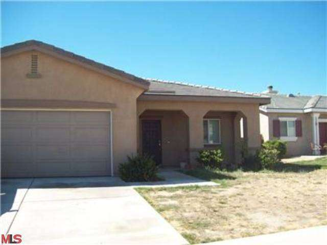 Rental Homes for Rent, ListingId:25240302, location: 14329 SQUIRREL Lane Victorville 92394