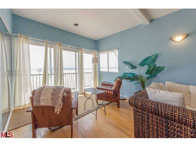 Rental Homes for Rent, ListingId:25261022, location: 6601 OCEAN FRONT Playa del Rey 90293