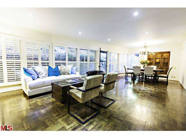 Rental Homes for Rent, ListingId:25315792, location: 2559 HUTTON Drive Beverly Hills 90210