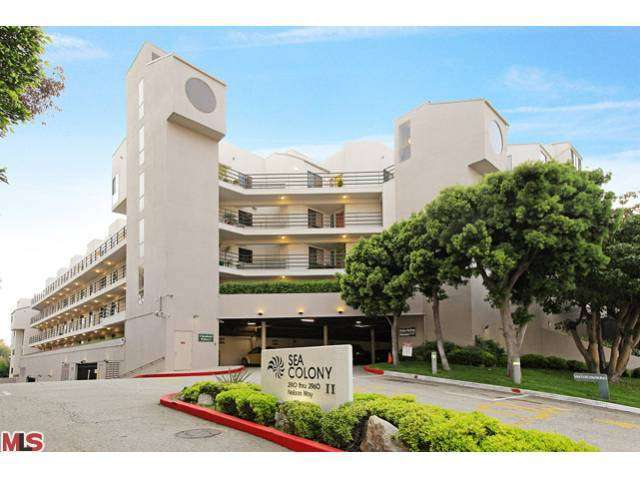 Rental Homes for Rent, ListingId:25362544, location: 2950 NEILSON Way Santa Monica 90405