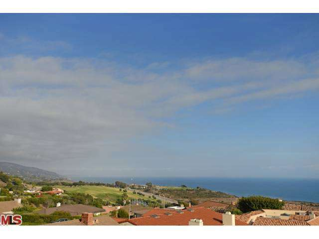 Rental Homes for Rent, ListingId:25375321, location: 24652 BLUE DANE Lane Malibu 90265