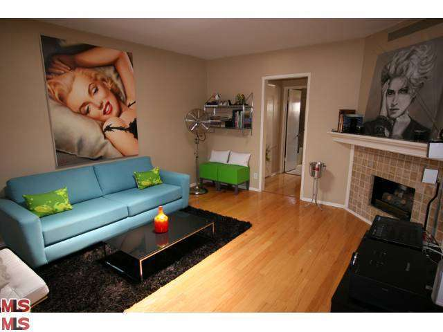 Rental Homes for Rent, ListingId:25745089, location: 944 11TH Street Santa Monica 90403