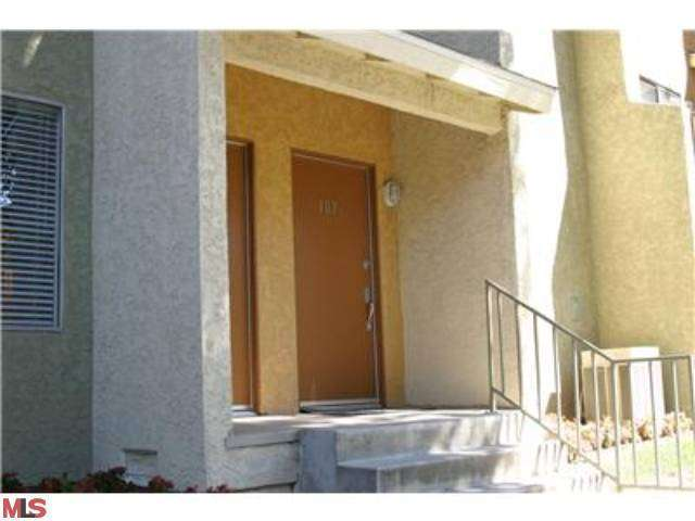 Rental Homes for Rent, ListingId:25375340, location: 1025 TIPPECANOE Avenue San Bernardino 92410
