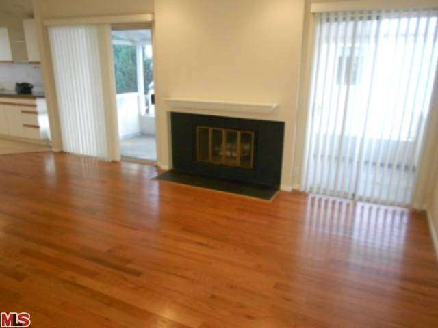 Rental Homes for Rent, ListingId:25375314, location: 4555 COLFAX Avenue Studio City 91602
