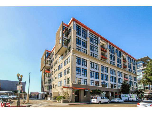 330 11TH Street # 303, Los Angeles (City), CA 90015