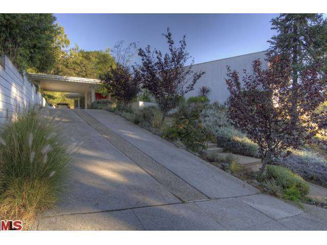 Property for Rent, ListingId: 25408361, Beverly Hills, CA  90210
