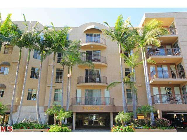 Rental Homes for Rent, ListingId:25420164, location: 211 CALIFORNIA Avenue Santa Monica 90403
