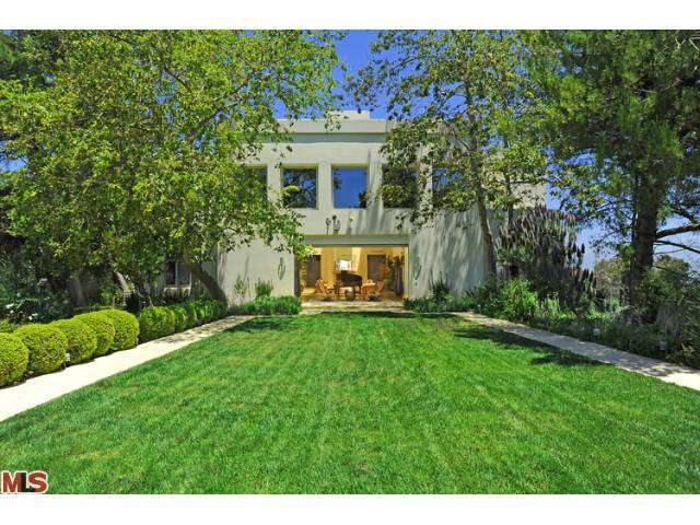 Rental Homes for Rent, ListingId:25477777, location: 3121 ANTELO Road Los Angeles 90077