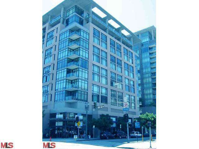 Rental Homes for Rent, ListingId:25434479, location: 1111 GRAND Avenue Los Angeles 90015
