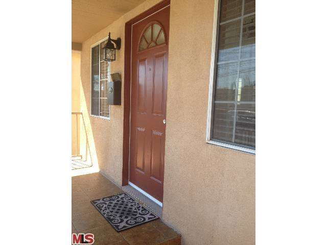 Rental Homes for Rent, ListingId:25440450, location: 317 CORONADO Street Los Angeles 90026