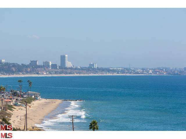 Rental Homes for Rent, ListingId:25467095, location: 18109 COASTLINE Drive Malibu 90265