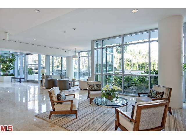 Rental Homes for Rent, ListingId:25486721, location: 13650 MARINA POINTE Drive Marina del Rey 90292