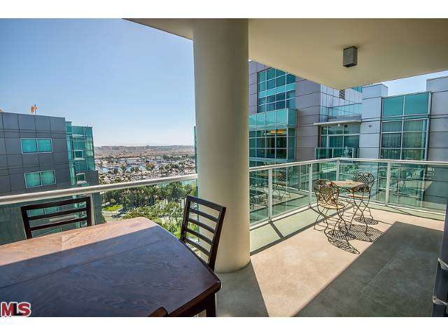 Rental Homes for Rent, ListingId:25518517, location: 13700 MARINA POINTE Drive Marina del Rey 90292
