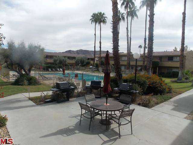 Rental Homes for Rent, ListingId:25518563, location: 1950 PALM CANYON Drive Palm Springs 92264