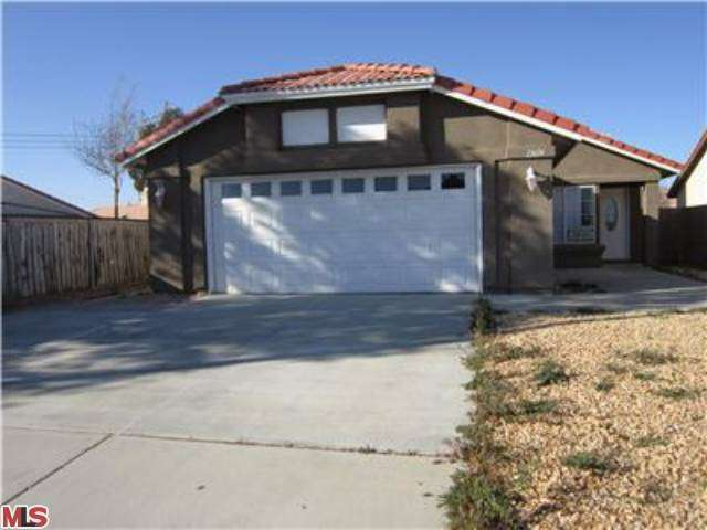 Rental Homes for Rent, ListingId:25529941, location: 13614 FOXFIRE Road Victorville 92392