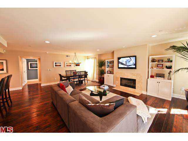 Rental Homes for Rent, ListingId:25534918, location: 7249 FRANKLIN Avenue Los Angeles 90046