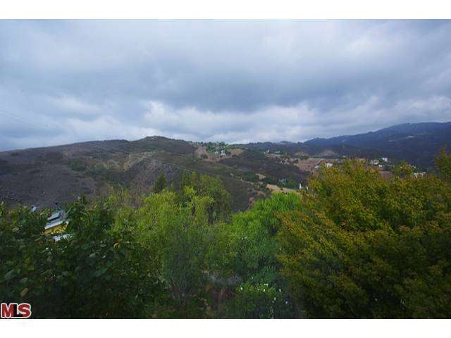 Rental Homes for Rent, ListingId:25576423, location: 4350 HILLVIEW Drive Malibu 90265
