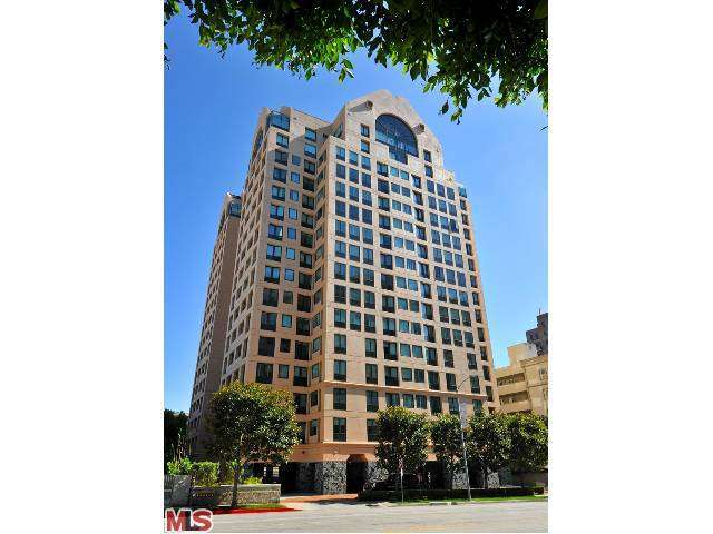 Rental Homes for Rent, ListingId:25611709, location: 10520 WILSHIRE Los Angeles 90024