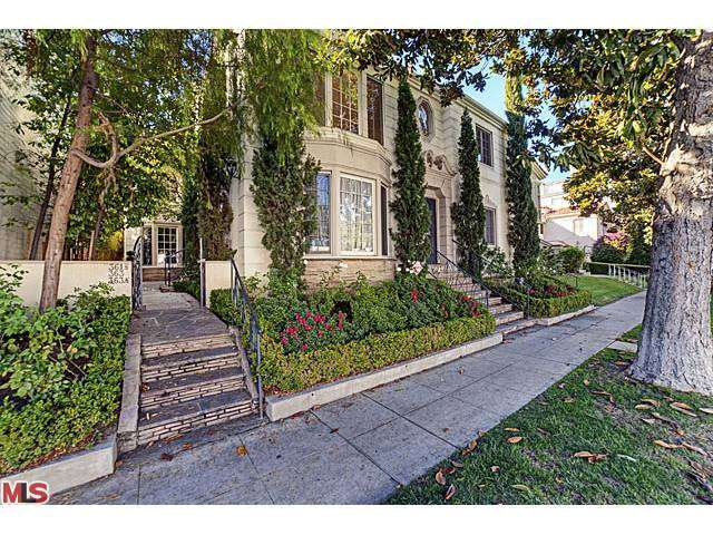 Rental Homes for Rent, ListingId:25598625, location: 363 DOHENY Drive Beverly Hills 90211