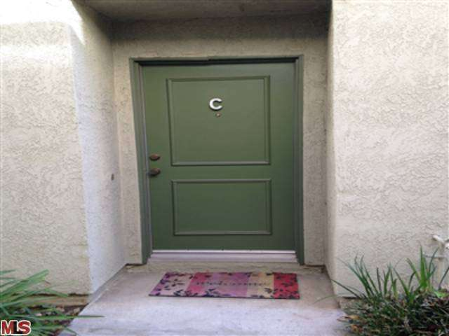 Rental Homes for Rent, ListingId:25598690, location: 8401 SUNSET TRAIL Place Rancho Cucamonga 91730