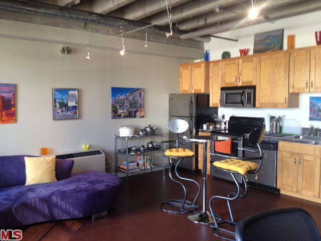 Rental Homes for Rent, ListingId:25598646, location: 312 5TH Street Los Angeles 90013
