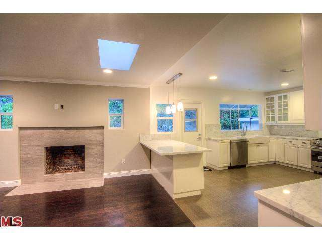 Rental Homes for Rent, ListingId:25616411, location: 9809 MELINDA Drive Beverly Hills 90210