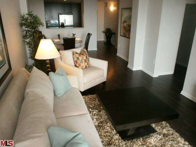 Rental Homes for Rent, ListingId:25630053, location: 10833 WILSHIRE Boulevard Los Angeles 90024