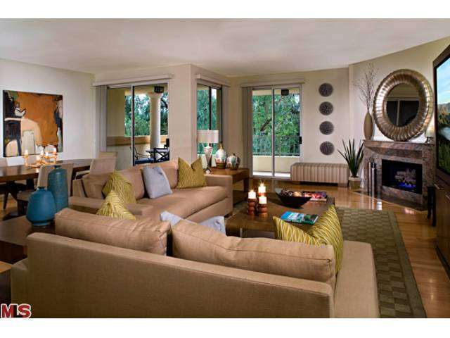 Rental Homes for Rent, ListingId:25630057, location: 6489 CAVALLERI Road Malibu 90265