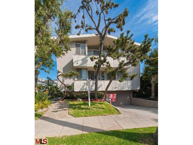 Rental Homes for Rent, ListingId:25653748, location: 843 21ST Street Santa Monica 90403
