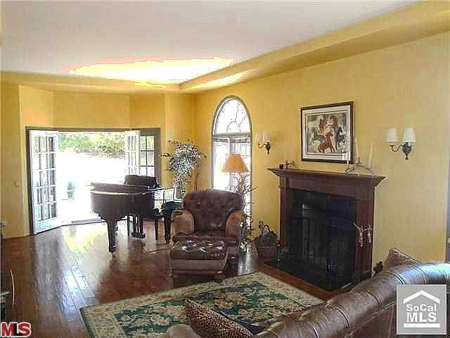 Rental Homes for Rent, ListingId:25653877, location: 30340 MORNING VIEW Drive Malibu 90265