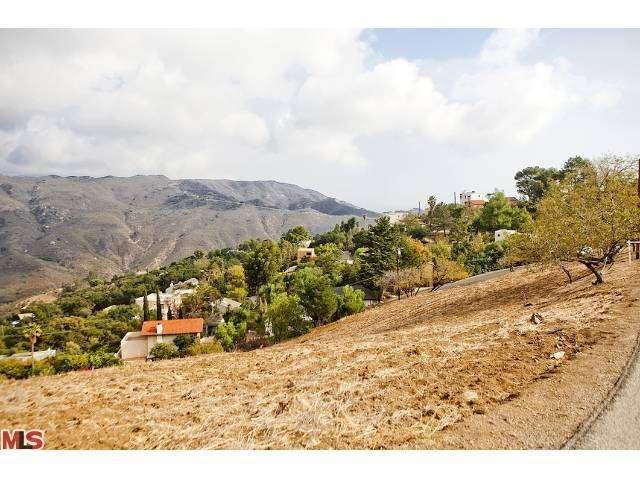 Real Estate for Sale, ListingId: 26978576, Malibu,CA90265