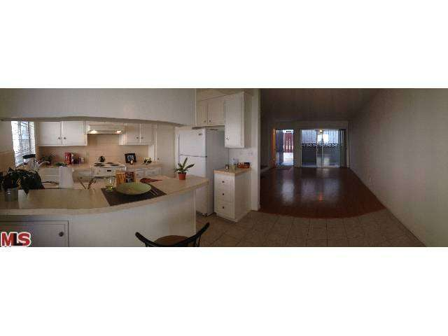 Rental Homes for Rent, ListingId:25653637, location: 128 HILLSDALE Street Inglewood 90302