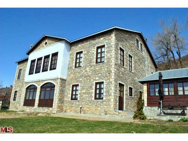 Real Estate for Sale, ListingId: 25653938, Rubicon,WI53078