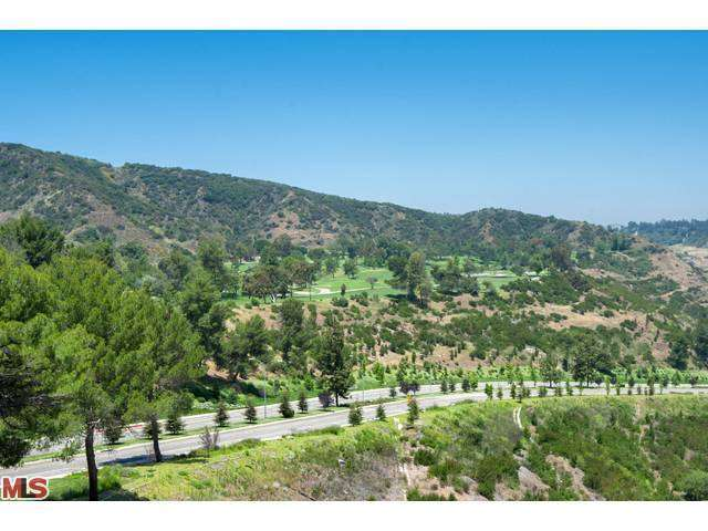 Rental Homes for Rent, ListingId:25653781, location: 12361 RIDGE Circle Los Angeles 90049