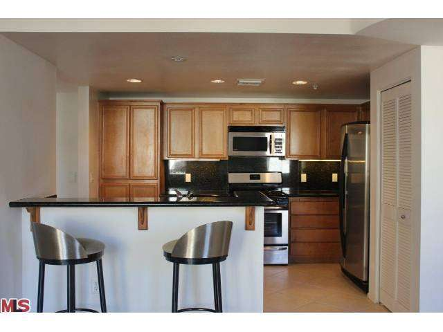 Rental Homes for Rent, ListingId:25710328, location: 13200 PACIFIC PROMENADE Playa Vista 90094