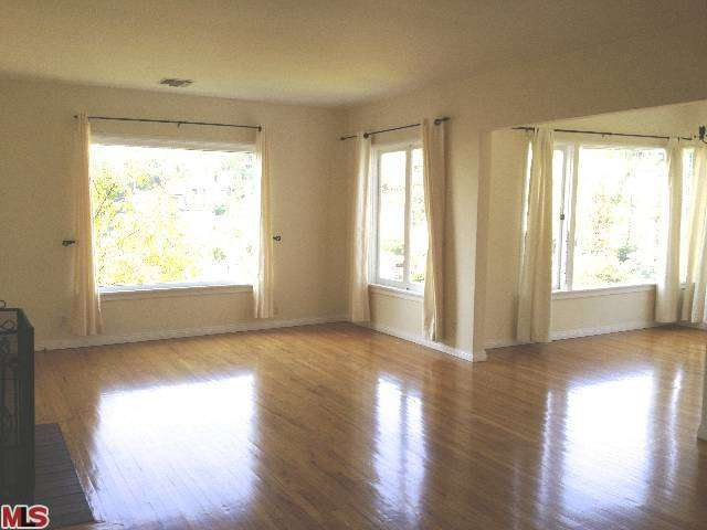 Rental Homes for Rent, ListingId:25690530, location: 4234 PARVA Avenue Los Angeles 90027
