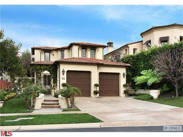 Rental Homes for Rent, ListingId:25680996, location: 3 SECRET Cove Newport Coast 92657