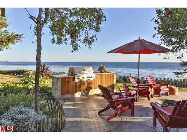 Rental Homes for Rent, ListingId:25710341, location: 33010 PACIFIC COAST Highway Malibu 90265
