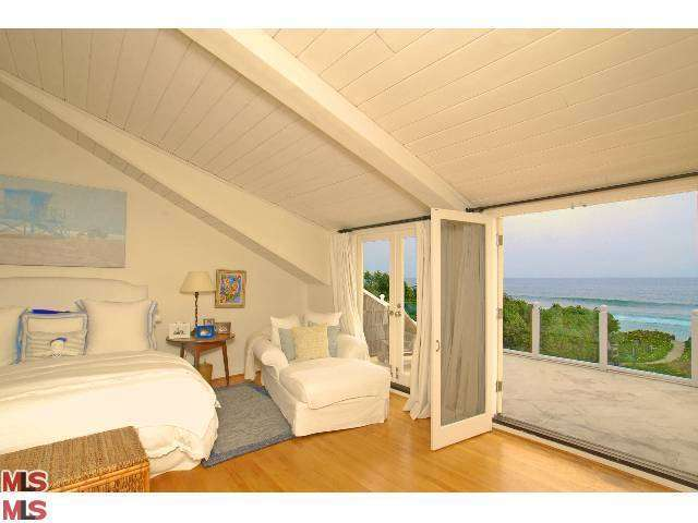 Rental Homes for Rent, ListingId:25719492, location: 31202 BROAD BEACH Road Malibu 90265