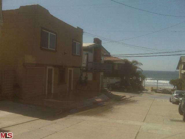 Rental Homes for Rent, ListingId:25710354, location: 114 39TH Street Manhattan Beach 90266