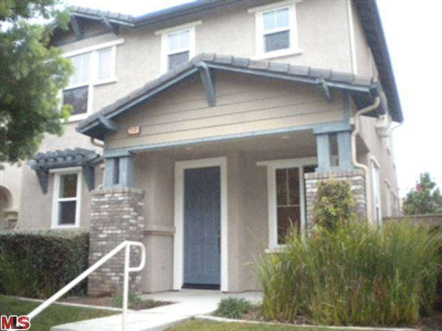 Rental Homes for Rent, ListingId:25719519, location: 28381 WELLSVILLE Street Murrieta 92563