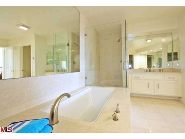 Rental Homes for Rent, ListingId:25731220, location: 6487 CAVALLERI Road Malibu 90265