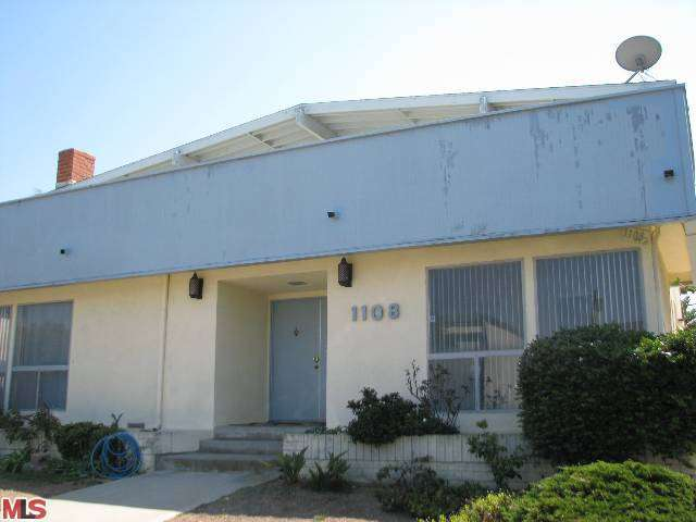 Rental Homes for Rent, ListingId:25822621, location: 1108 OPAL Street Redondo Beach 90277