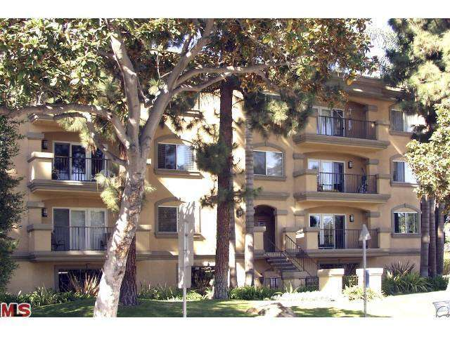 Rental Homes for Rent, ListingId:25799545, location: 222 7TH Street Santa Monica 90402